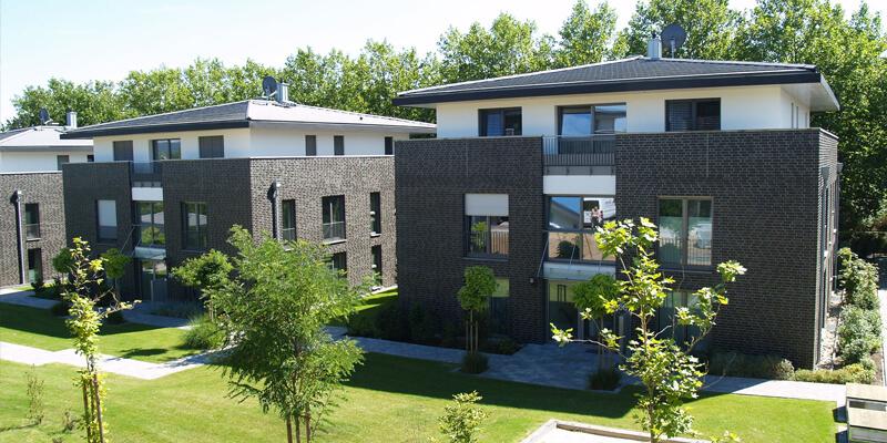 Bauunternehmen Minden bauunternehmen architekten handwerkliche tradition august niemann gmbh